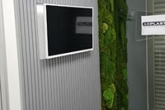 Nuevas instalaciones Arplast
