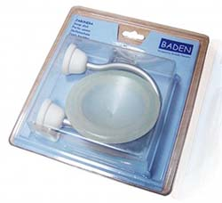 packaging-blisters-bandejas-plastico