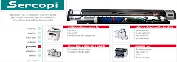 impresoras-fotocopiadoras-en-valencia