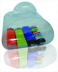 envases-plastico