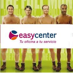 Easy Center
