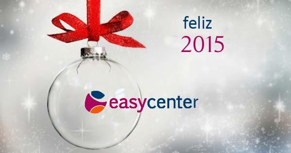 easycenter 2015