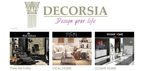 decorsia_colecciones
