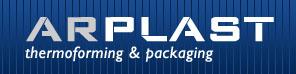 ARPLAST | Fabricante de cajas y envases de plástico personalizados