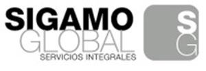 Sigamo Global, SL | Reformas integrales