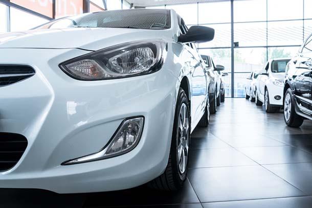Ormet, inyección de aluminio sector automóvil