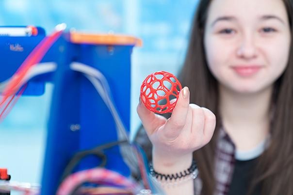 Protoplast 3D impresión envases plásticos 3D
