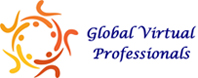 Global Virtual Professionals