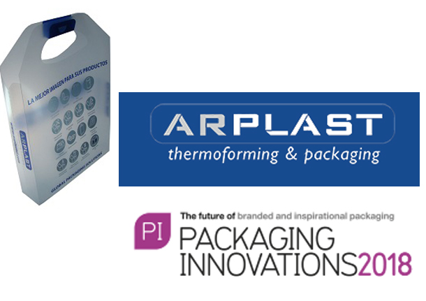 packaging_arplast