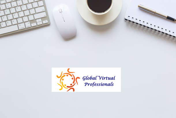 Global Virtual Professionals, traductores profesionales.