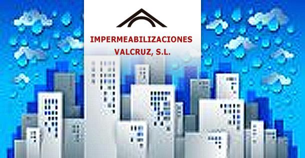 Valcruz, distribuidor de EPDM
