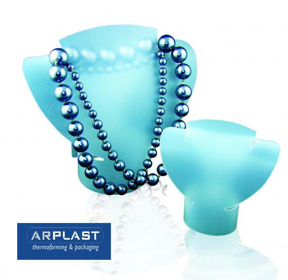Arplast, fabricante de envases plásticos