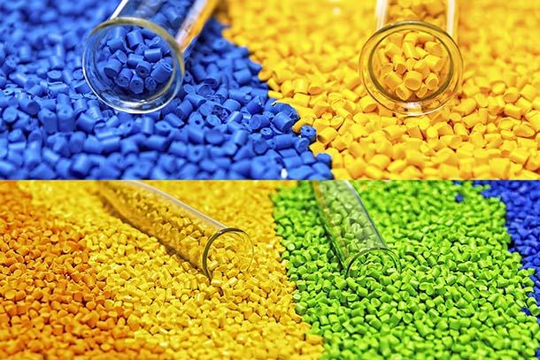 Arplast fabricación de envases plásticos sostenibles y reciclables