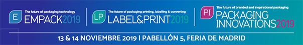 packaging-empack-labelprint-2019