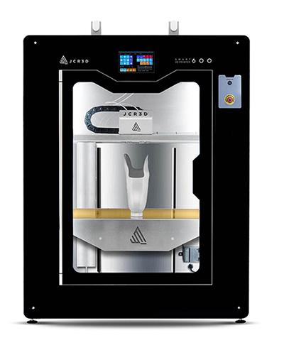 Manufacturas Arplast fabricacion de envases plasticos 3D