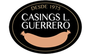 Casings L. Guerrero