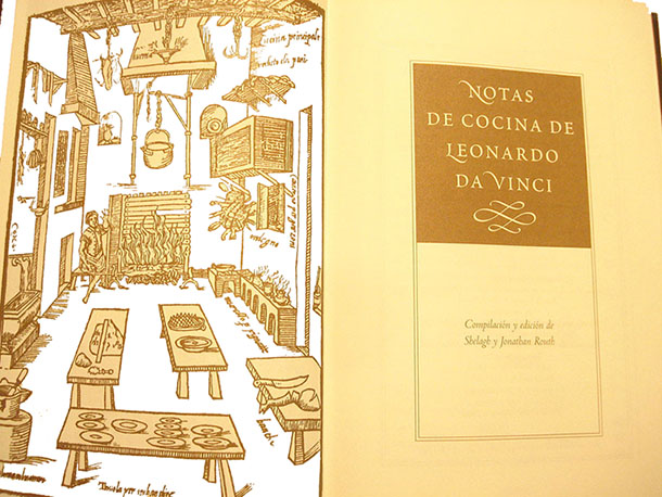 Leonardo_da_vinci_cocina