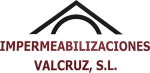 EPDM - Impermeabilizaciones Valcruz